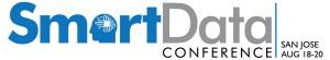 SmartData 2015 Header